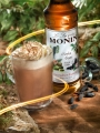 MONIN TONKA BEAN