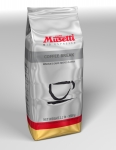 Musetti Coffee Break 1kg