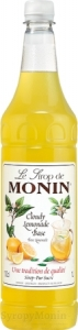 monin cloudy lemonade.jpg